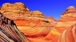 Arts District: Peter Lik