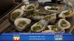 Hangout Oyster Cookoff - Local News