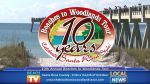 Beaches to Woodlands Tour - Local News