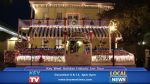 Historic Holiday Inns - Local News