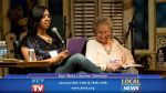 Key West Literary Seminar - Local News