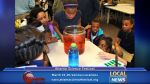 Atlanta Science Festival - Local News
