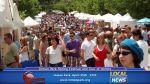 Inman Park Spring Fest - Local News