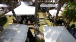 Atalaya Arts and Crafts Festival