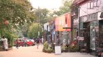 Around Town Atlanta Neighborhoods