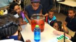 The Atlanta Science Festival
