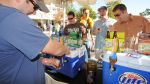 Baytowne Wharf Beer Fest