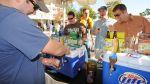 Baytowne Wharf Beer Fest