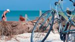 The One and Only Key West BIKING AND WALKING Guide APP!