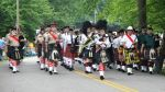 The Blairsville Scottish Festival & Highland Games