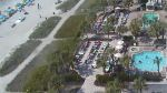 Breakers Sailfish Resort Live Cam