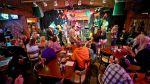 Schooners Cajun Festival