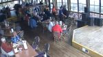 Murrells Inlet Live Cam at Dead Dog Saloon