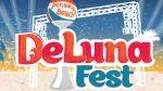 De Luna Fest