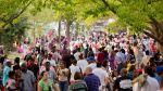 Atlanta Dogwood Festival