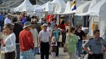 Destin Festival of the Arts
