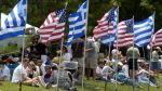 Greek Festival