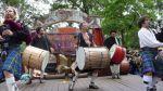 Gulf Coast Renaissance Faire