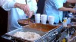 Sandestin Gumbo Festival
