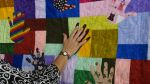 Horry County Museum Quilt Gala