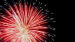 July 4th Celebrations in 30A & The Beaches of South Walton