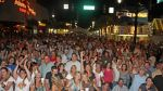 Myrtle Beach Oktoberfest