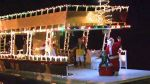 Panama City Beach Holiday Events