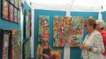 Panama City Beach Festival of the Arts