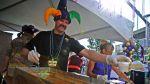 Sandestin Gumbo Festival