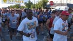 Seafood Festival 5K Walk/Run