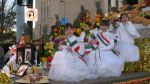 St. Joseph&#039;s Day Parade