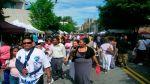 Sweet Auburn Spring Fest