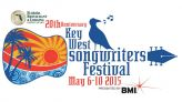 Key West Songwriters' Festival