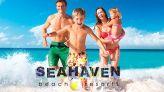 Seahaven Beach Resorts