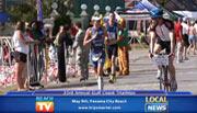 Gulf Coast Triathlon