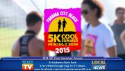 Cool Summer 5K Series