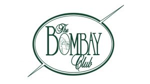 The Bombay Club