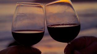 30A Wine Festival at Alys Beach