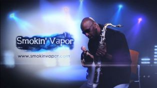 Smokin' Vapor