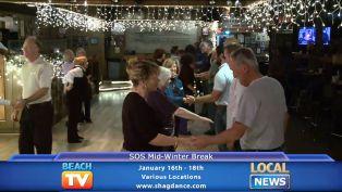 SOS Midwinter Break - Local News