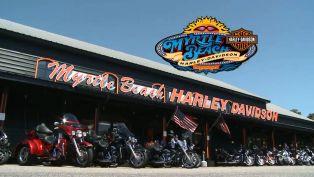 Myrtle Beach Harley-Davidson