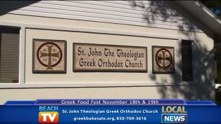 Greek Food Festival - Local News
