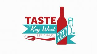 Taste of Key West