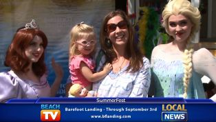 SummerFest - Local News