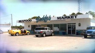 Matt Rodgers from Buddy's Seafood - Did You Know?