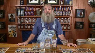 Palmetto Moonshine from Palmetto Distillery - Nightlife
