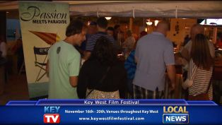 Key West Film Festival - Local News