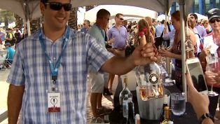Destin Charity Wine Auction - Nightlife