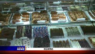 Kilwins - Local News
