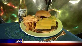 Schooners - Local News